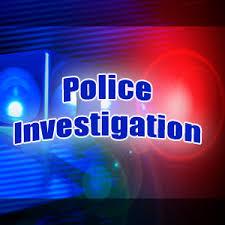 1 dead in Moorhead shooting