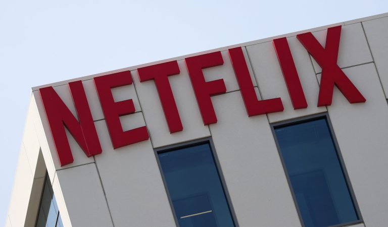 'Squid Game' helped drive a big quarter for Netflix, but Wall Street is split on what comes next