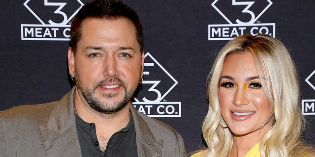 Jason Aldean's wife Brittany Aldean has made headlines lately for her political statements on social media.